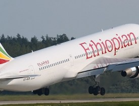 Ethiopian-Airlines-to-land-in-Kaduna