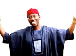 Governor-Ifeanyi-Okowa-of-Delta-State-768×477