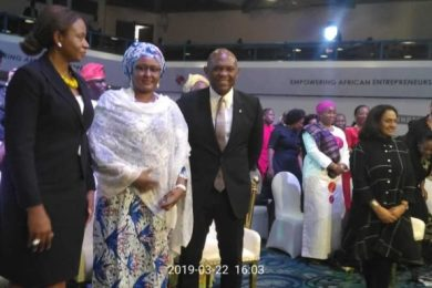Tony-Elumelu-and-Aisha-Buhari-768×384