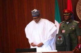 PRESIDENT-BUHARI-PRESIDES-OVER-FEC-MEETING-00A