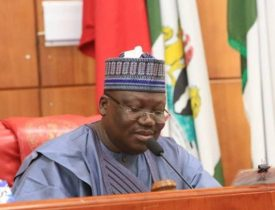President-of-the-Senate-Ahmad-Lawan-768×433