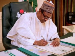Buhari-urged-to-sign-Electoral-Act-ammendment-e1561481163184