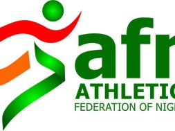 Athletics-Federation-of-Nigeria