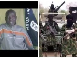 CAN-chairman-abducted-by-Boko-Haram-cries-out-for-help-Video-lailasnews-5-600×300-1