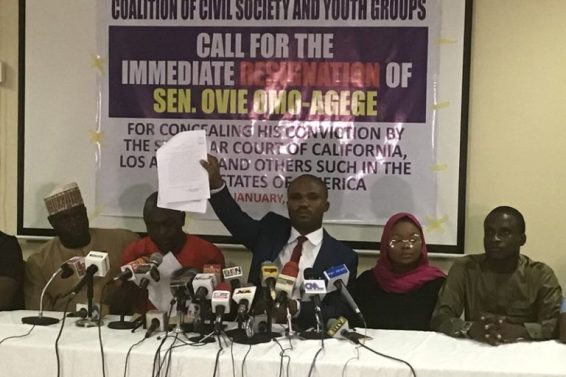Coalition-of-CSOs-addressing-the-media-on-allegation-against-Sen.-Omo-Agege-768×529