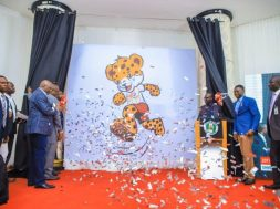 Unveiling-of-Mascot-for-Edo-2020-National-Sports-Festival-768×512