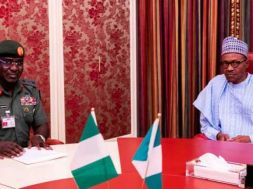 Buhari-and-Buratai-2