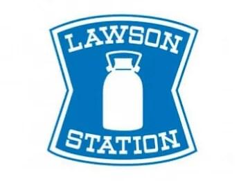 ローソン、無人レジ導入の「プチローソン」を展開すると発表