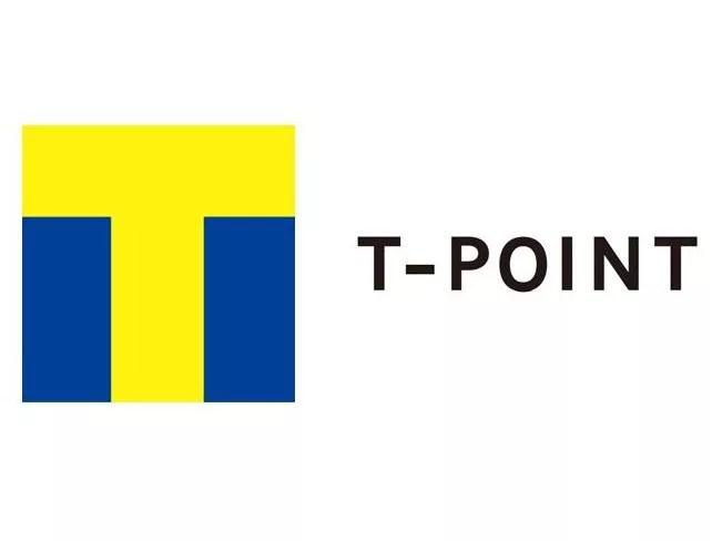 サークルKとサンクスが「Tポイント」導入決定!楽天スーパーポイントは終了へ