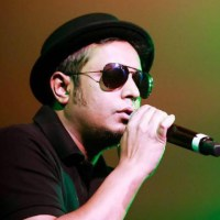 DRockstar Shuvo to release his latest single Otopor