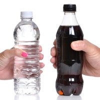 Sugary drinks linked to obesity