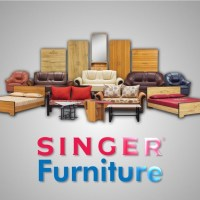 SINGER Furniture offers up to 60% discount in Bangladesh