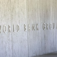 WB approves $350m grant for three Bangladesh projects