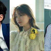 "Netflix to premiere new Korean drama ""Record of Youth"" in 2nd half of 2020"