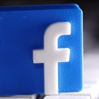 Facebook to enable the advertisers to make payment in local currency in Bangladesh
