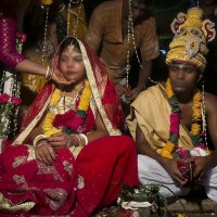 Child Marriage in Bangladesh: What we know
