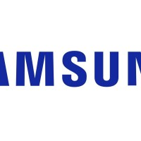 Samsung resumes 24/7 call center service in Bangladesh