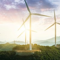 MDBs' annual climate finance passes $61 Billion