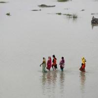 European Union gives 1 million Euro as help for Bangladesh flood victims