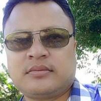 JFA condoles death of television journalist Mridul Baruah