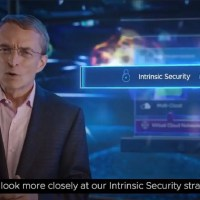 VMware delivers intrinsic security to Bangladesh's digital infrastructure