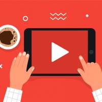Now YouTube will allow audio ad on their platform