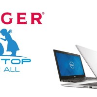 Singer Bangladesh announces attractive offers on Laptops