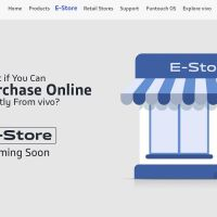 vivo to set up vivo e-store in Bangladesh