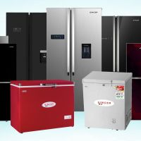 SINGER prepares for Eid-ul-Adha with ultimate refrigeration experience