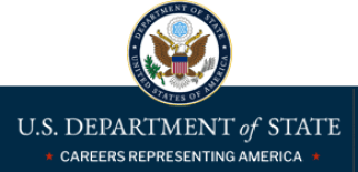 U.S. Department of State Recruitment
