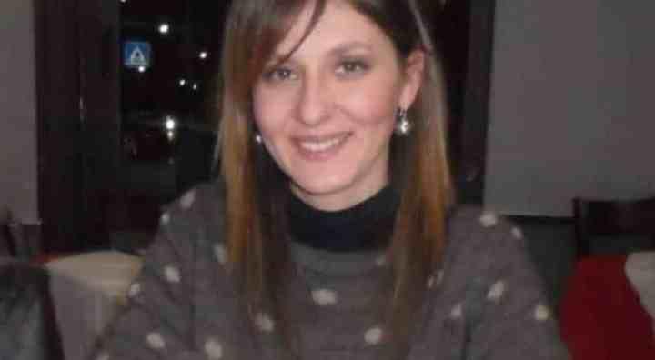 La sicile, en deuil, est mort pour le prof.ssa Morgan Guzzo: 12 jours d'agonie après le vaccin AstraZeneca