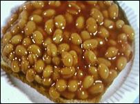 beansbeansthemusicalfruit