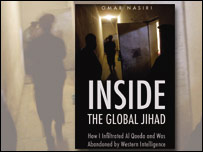 Inside the Global Jihad by Omar Nasiri