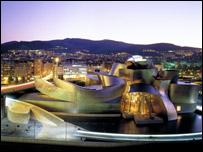 En 2006 el impacto del museo en la econom�a superó los 211 millones de euros.