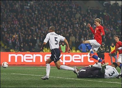 Credit to BBC Sport