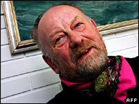 Kurt Westergaard (15/09/2006)