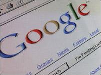 Imagen de Google