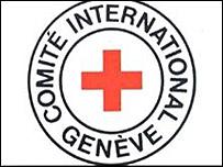 Resultado de imagen para cruz roja internacional