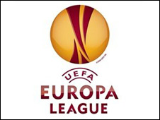UEFA Europa League logo