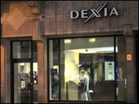 Ofician Dexia