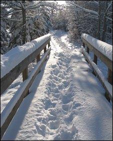 Gateway Hill, Alberta, Canada