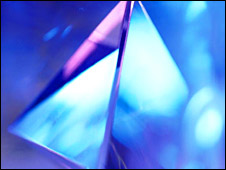 Prism (BBC)
