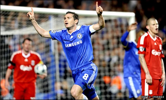 Image result for chelsea vs liverpool 7 5
