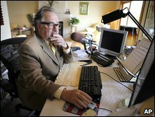 Michael Savage: shock jock or vile bigot?