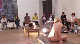 Image result for naked art model