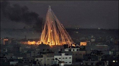 Israeli Crimes2