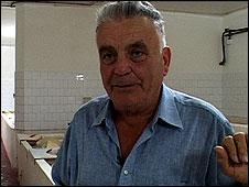 Giovanni Gualdi