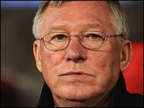 Who nose what Fergie said?