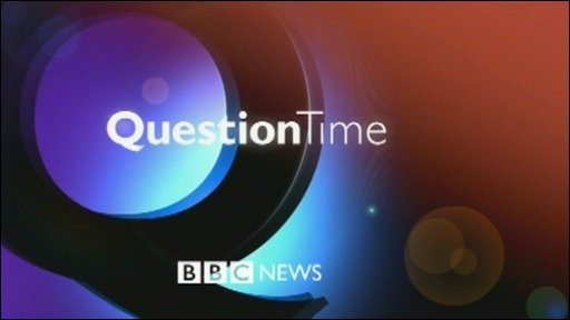 BBC NEWS | Programmes | Daily Politics | Questions over ...