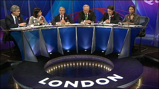 BBC NEWS | Programmes | Question Time | Watch Now ...